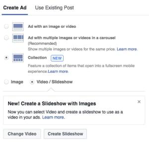 Create-facebook-ad