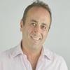 Michael Deghati