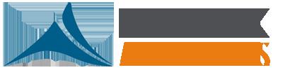 Peak Marketers