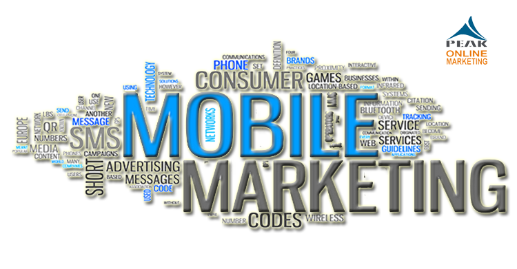 mobile-marketing.png